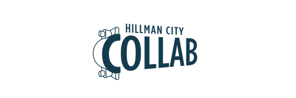 Hillman City Collaboratory